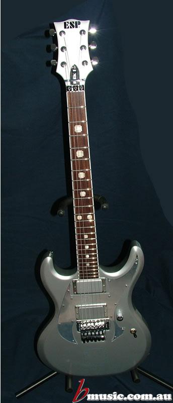 guitar pro en terra: