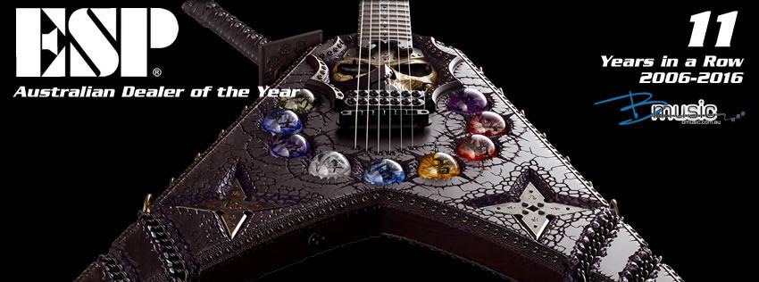 Guitar Discussion Forum